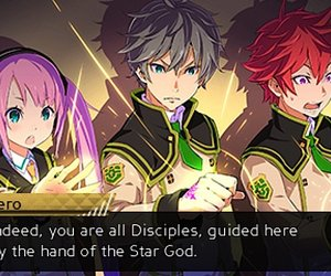 Conception II: Children of the Seven Stars Videos