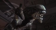 Alien: Isolation preview: extra terrifying