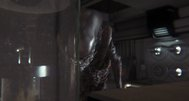 Alien: Isolation trailer extols unscripted AI