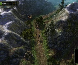 Runemaster Screenshots