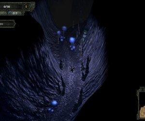 Runemaster Videos
