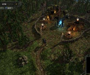 Runemaster Screenshots