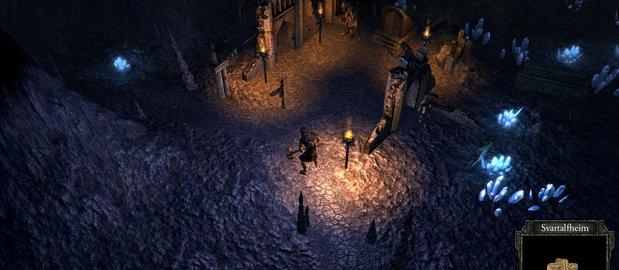 Runemaster News