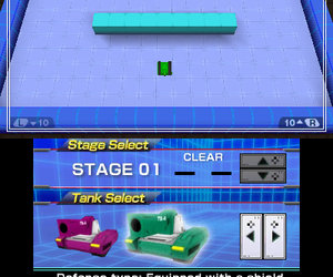 Touch Battle Tank 3D 2 Files