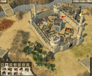 Stronghold Crusader 2 Files