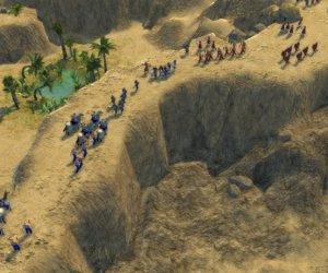 Stronghold Crusader 2 Videos