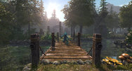 Legend of Grimrock 2 January 27 screenshots