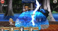 Tales of Phantasia strikes iOS with aggressive in-app purchases