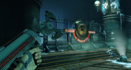 BioShock Infinite: Burial at Sea Part 1 screenshots