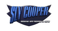 Sly Cooper stars in new animated CG movie, coming to theaters in 2016