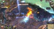 Warlock 2: The Exiled screenshots