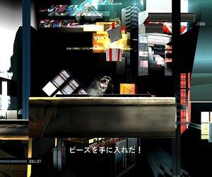 Ranko Tsukigime's Longest Day Screenshots