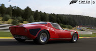 Forza Motorsport 5 'Smoking Tire' car pack