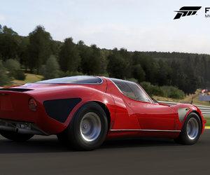 Forza Motorsport 5 Videos