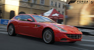 Forza Motorsport 5 DLC cars are now immediately unlocked