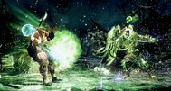 Killer Instinct will have 'new development partner' after Double Helix sale