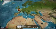 Plague Inc. Evolved announcement screenshots