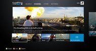 GoPro video app to Xbox 360 this spring, Xbox One in summer