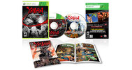 Yaiba: Ninja Gaiden Z getting launch bonus 'Special Edition'
