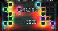 Surge Deluxe screenshots