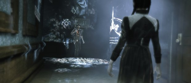 Murdered: Soul Suspect News