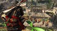 Assassin's Creed 4 'Freedom Cry' becomes standalone game on PS3, PS4 & PC