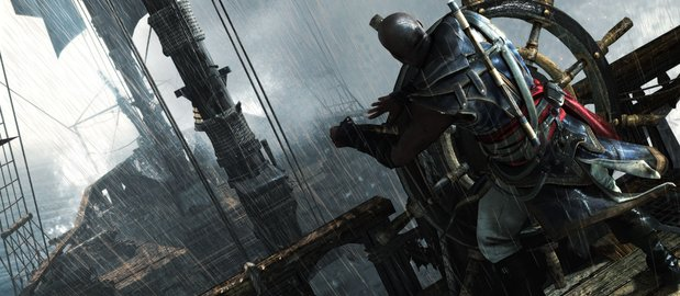 Assassin's Creed Freedom Cry News