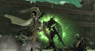 Drakengard 3 February 5 screenshots