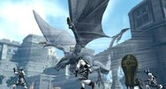 Drakengard 3 flies onto PS3 on May 20; Collector's Edition and pre-order bonuses detailed