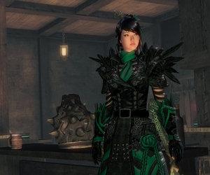 Guild Wars 2 Chat