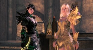 Guild Wars 2 gets account-wide Wardrobe update on April 15