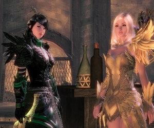 Guild Wars 2 Files