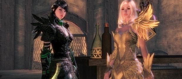 Guild Wars 2 News