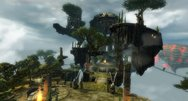 Guild Wars 2 'Edge of the Mists' update out now