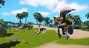 Sonic Boom uses CryEngine to achieve 'lush, tropical, beachy' look