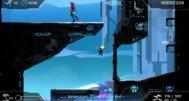 Velocity 2X pre-alpha screenshots