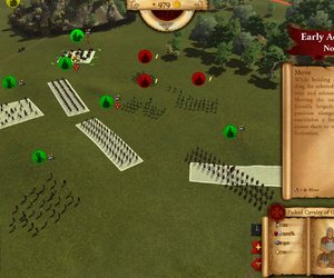 Hegemony Rome: The Rise of Caesar Videos