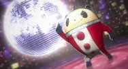 Dancing All Night: Why Atlus is making a Persona music game for Vita