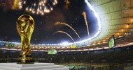 2014 FIFA World Cup Brazil announced for Xbox 360 and PS3