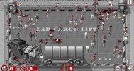 OMG Zombies PC screenshots