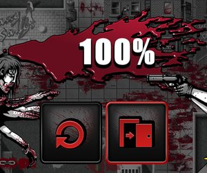 OMG HD Zombies Videos