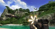 Far Cry Classic coming revamped to Xbox 360 and PS3 next week