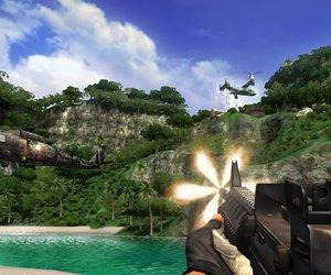 Far Cry Classic Screenshots