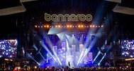 Bonnaroo music festival to stream on Xbox systems