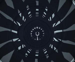 NaissanceE Screenshots