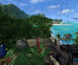 Far Cry Classic Screenshots
