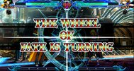 BlazBlue: Chrono Phantasma skipping Xbox 360 due to DVD size