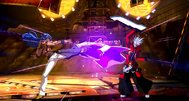 BlazBlue: Chrono Phantasma coming to PS Vita this summer