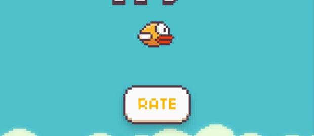 Flappy Bird News