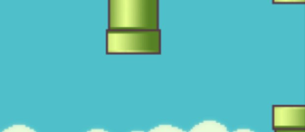 Flappy Bird News